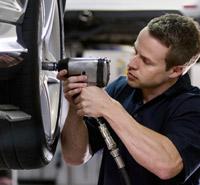 Auto Repair Service York PA